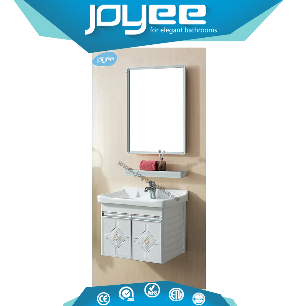Bathroom Mirror Cabinet With Light Supplieranufacturers At Alibaba