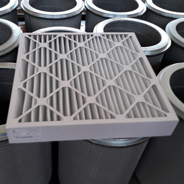 18 X 18 X 1 Available In MERV Rating: 6 , 8 , 11 , 13 Air Filters Home Use