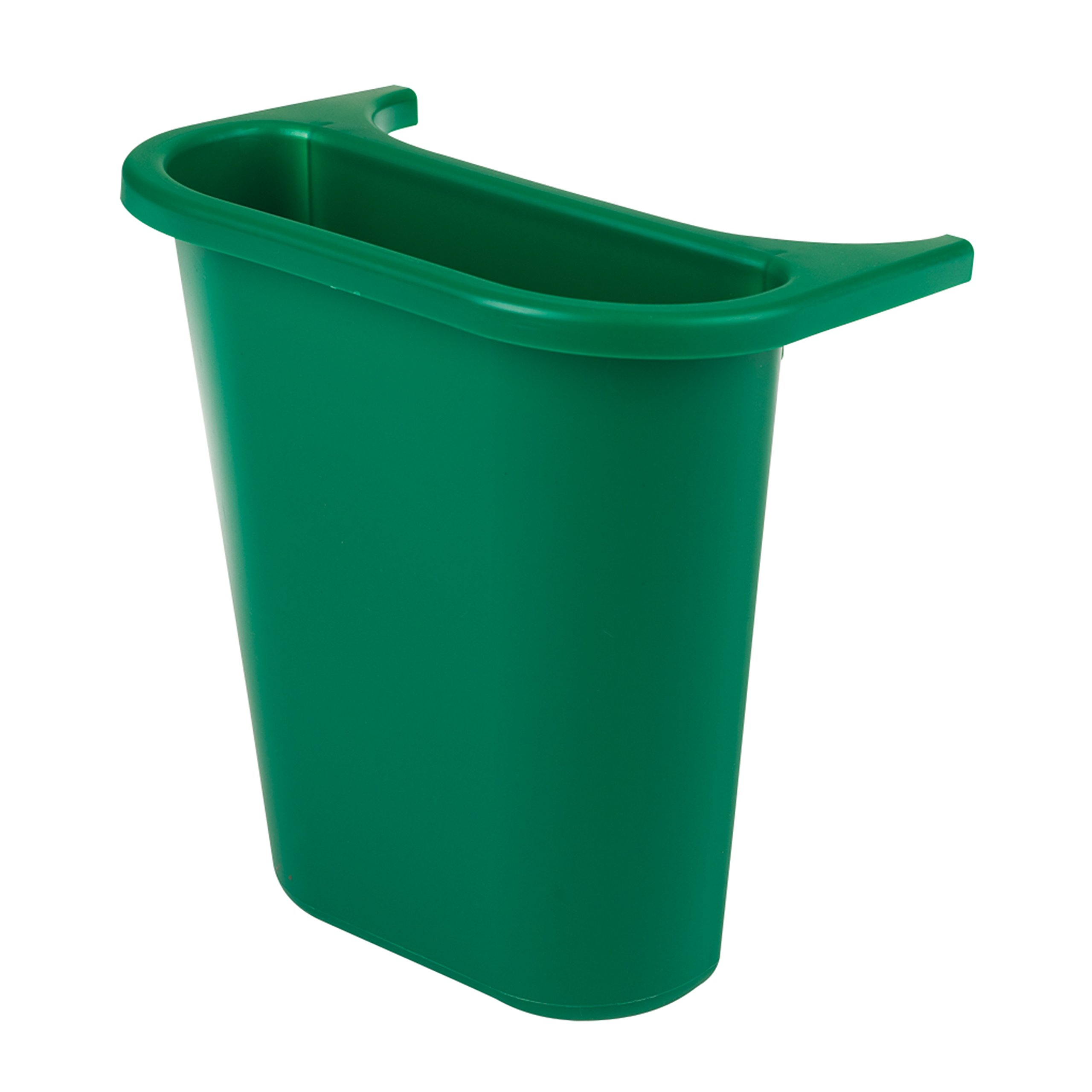 Cheap Trash Recycling Bin, find Trash Recycling Bin deals on line at ...