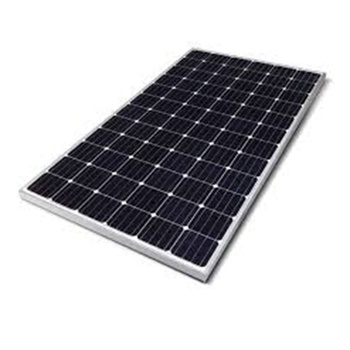 solar pv products solar energy and solar cell sun energy panels