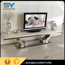 Italian Marble Tv Stand Supplieranufacturers At Alibaba