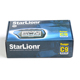 LCD remote starlionr c9 russian russian version