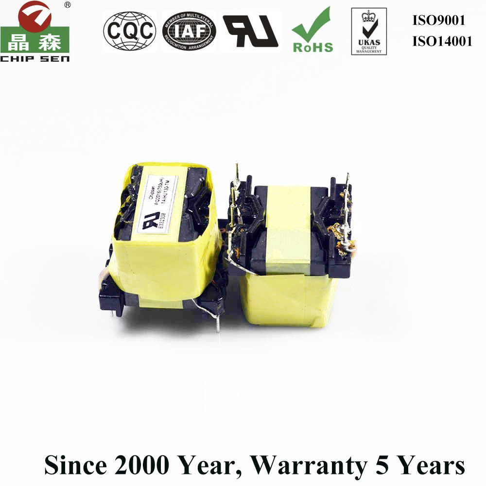 UL And RoHs Certified And Five Years Warranty Voltage Converter 220 110 Transformer