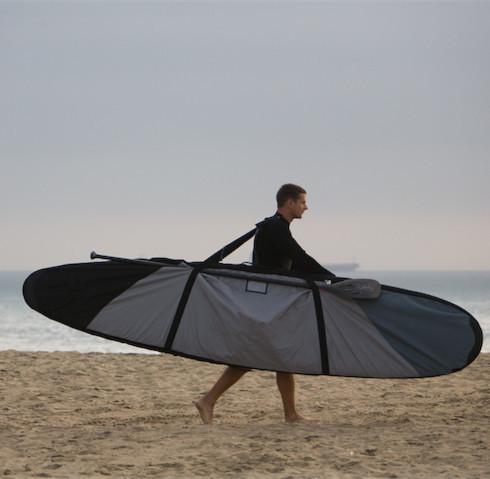 Board-Bags-1_