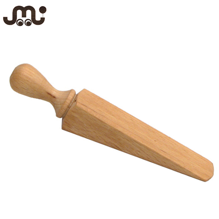 China Wooden Door Wedge, China Wooden Door Wedge Manufacturers and ...