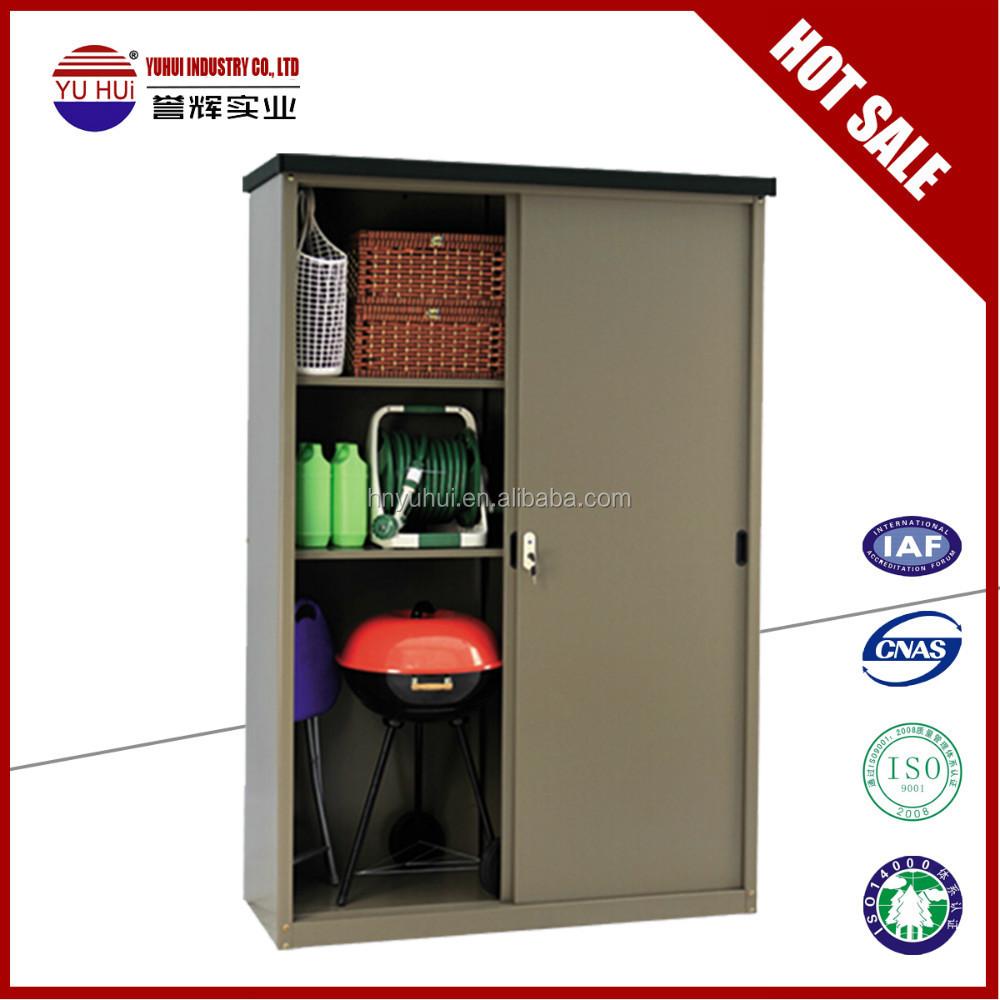 Outdoor Storage Cabinet Waterproof Supplieranufacturers At Alibaba