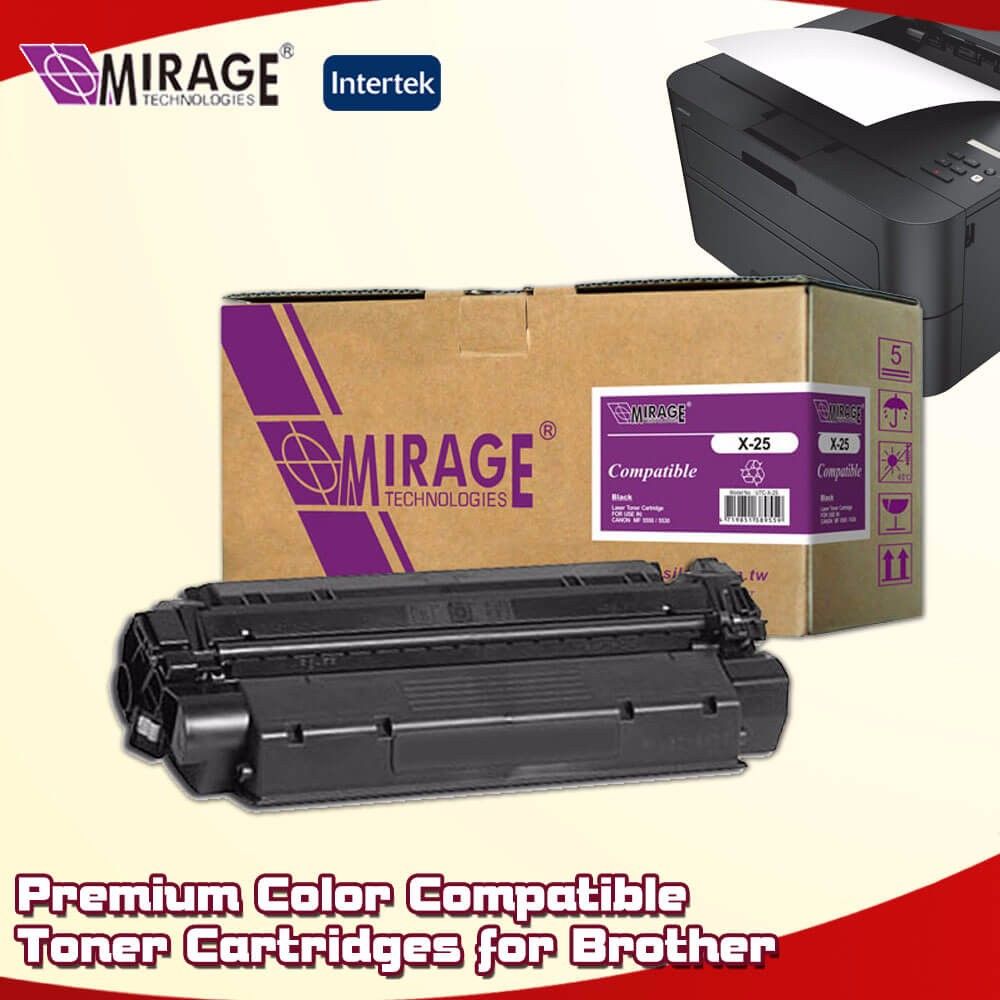 For Printer Hp Cp4005 Suppliers And Color Laserjet Cyan Cartridge Cb401a Manufacturers At