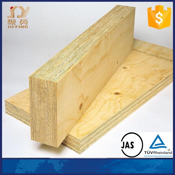All Rights Reserved Laminated Veneer Lumber Market Global Industry Trends Share Size Growth Opportunity And Forecast 2017 2022 2