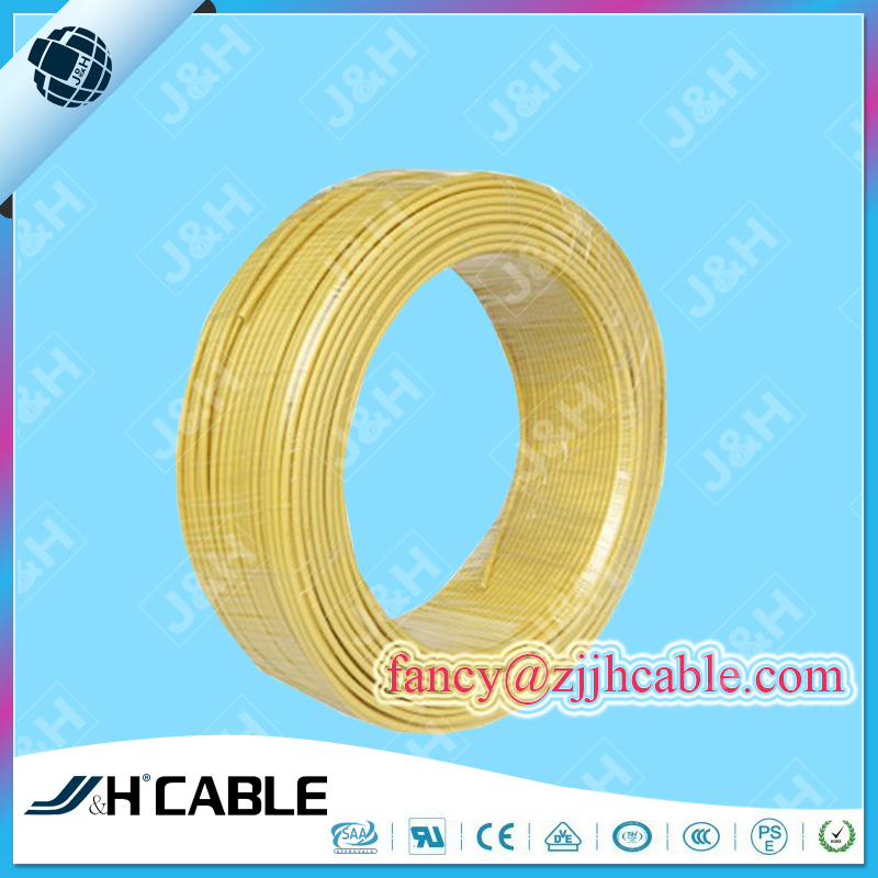 China wire locator wholesale 🇨🇳 - Alibaba