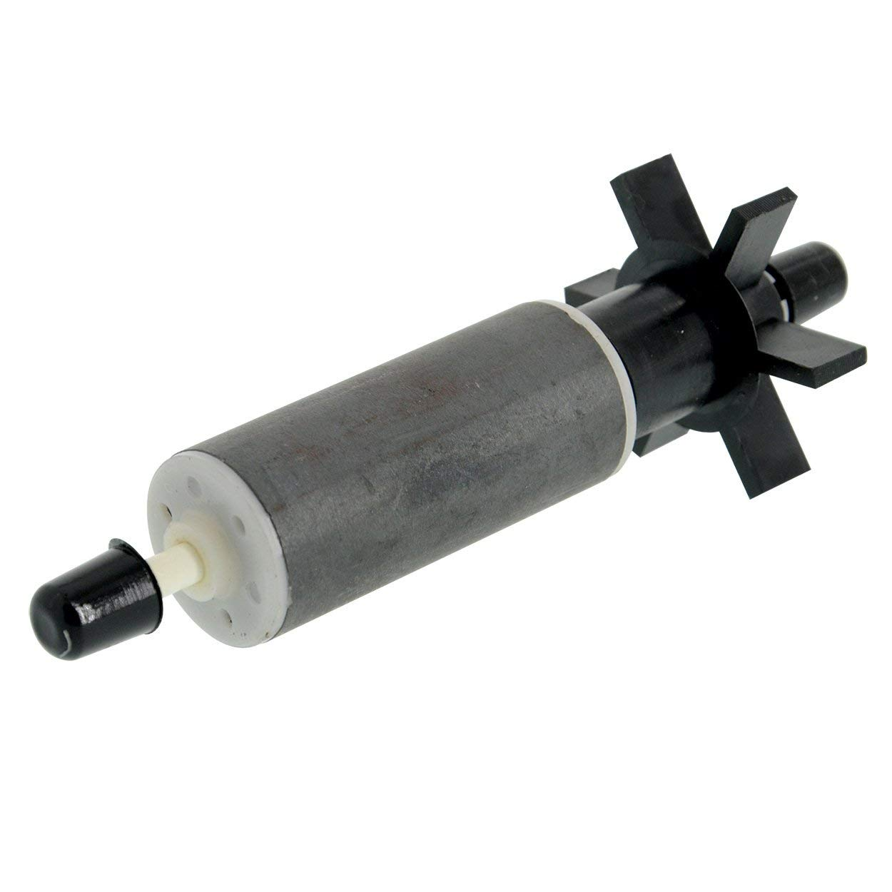 Aquascape Pump Remote - Aquascape Ideas