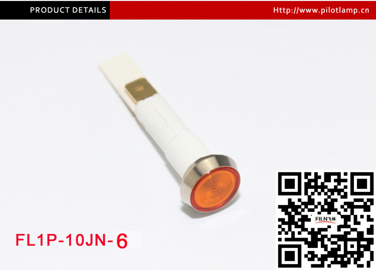Oven Red Signals Traffic Solar Light Tower Bidirectional Led 12 ...