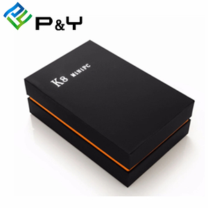 Smart Internet TV box K8 Win 10 Z8830 4G 64G Hd output 4K android tv box with 87keys BT 4.0
