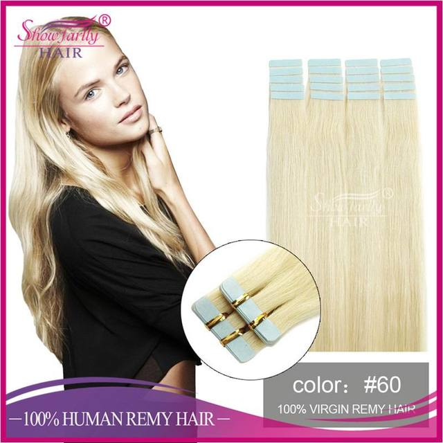 Buy Cheap China 24 Inch Tape Hair Extension Products Find China 24