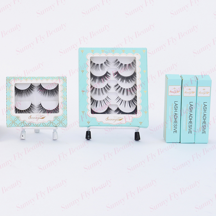 2913e190063 Fake Eyelashes Salon, Fake Eyelashes Salon Suppliers and Manufacturers at  Alibaba.com