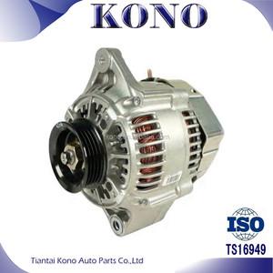Alternator For Suzuki Grand Vitara, Alternator For Suzuki