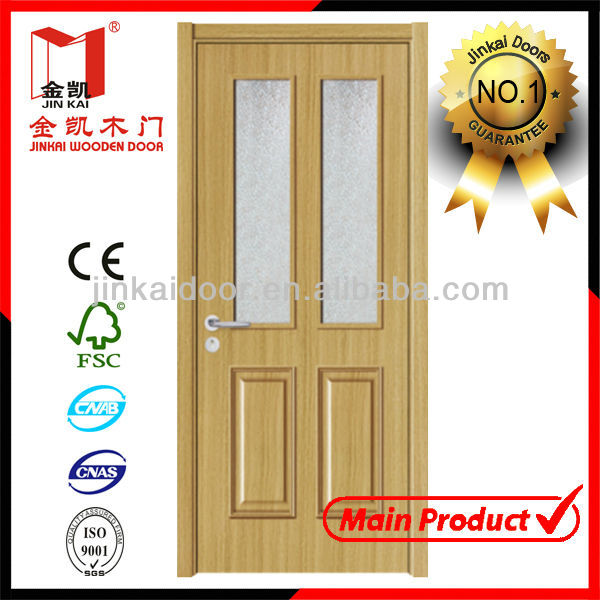 Door Name Plates Designs Buy Door Name Plates Designs Door Designsname Plate Designs For Homecreative Name Plates Product On Alibabacom