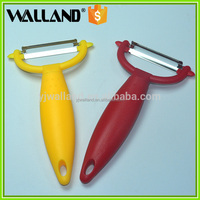 bamboo kitchenware electric grape peeler With ISO9001 Certificate