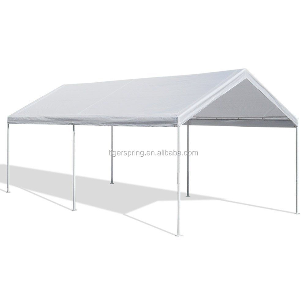 Steel Frame Canopy Steel Frame Canopy Suppliers and Manufacturers at Alibaba.com  sc 1 st  Alibaba & Steel Frame Canopy Steel Frame Canopy Suppliers and Manufacturers ...