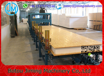 Jm sip sandwich panel persmachine buy product on for Where to buy sips