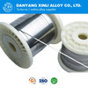 made in china high quality 0Cr21Al6Nb resistance wire