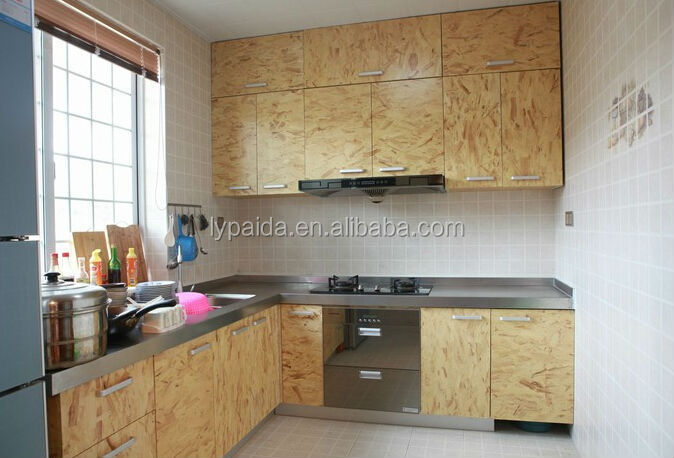 18mm osb board for modern container house prefab house. Black Bedroom Furniture Sets. Home Design Ideas
