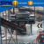 SBM artificial stone marble production line , artificial marble production line , stone production line
