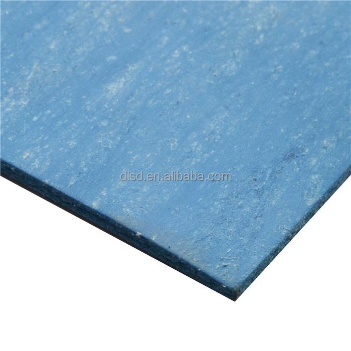 Black Non Asbestos Sheet Non Asbestos Rubber Sheet