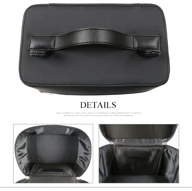 leather-cosmetic-case1_04