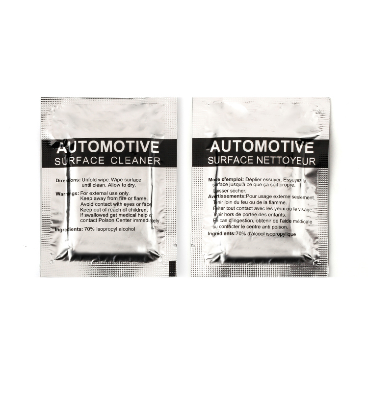 Custom Ethyl Alcohol Wipes - Buy Custom Wet Wipes,Ethyl Alcohol  Wipes,Isopropyl Alcohol Wipes Product on Alibaba com