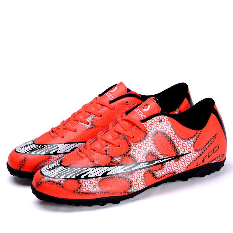 Acquista 2 OFF QUALSIASI scarpe da calcio per bambini piccoli CASE E ... 403b5383563