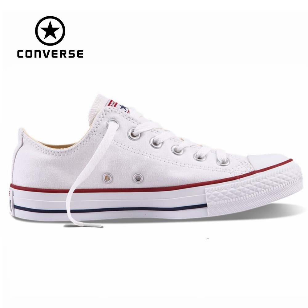 How To Know If Converse Shoes Is Original