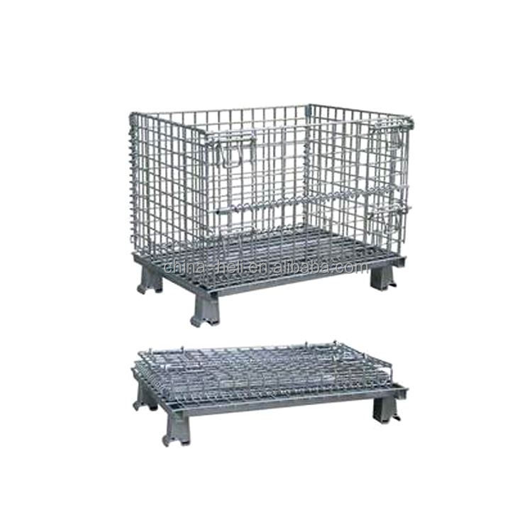 Wire Ball Bins, Wire Ball Bins Suppliers and Manufacturers at ...