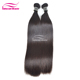 Alibaba vendors hot sale 100% virgin indian remy duby hair, unprocessed rebe hair