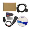 Lite Version Full Chip Lexia3 V48/V25 Diagbox V7.83 PP2000 auto car obd2 diagnostic Tool