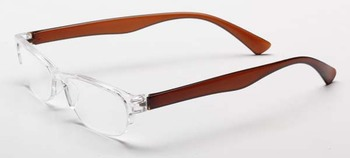 prism reading glasses jl6741 buy prism reading glasses
