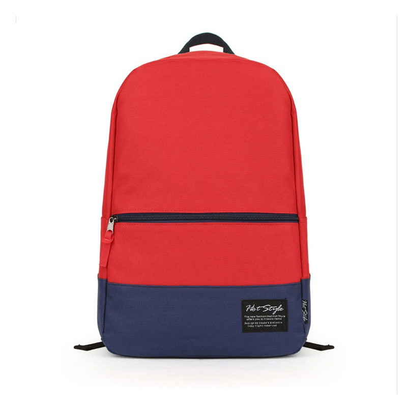 d90263c5a7 Get Quotations · Hot 2015 fashionable oxford backpacks women preppy style school  bags for girls large school travel laptop