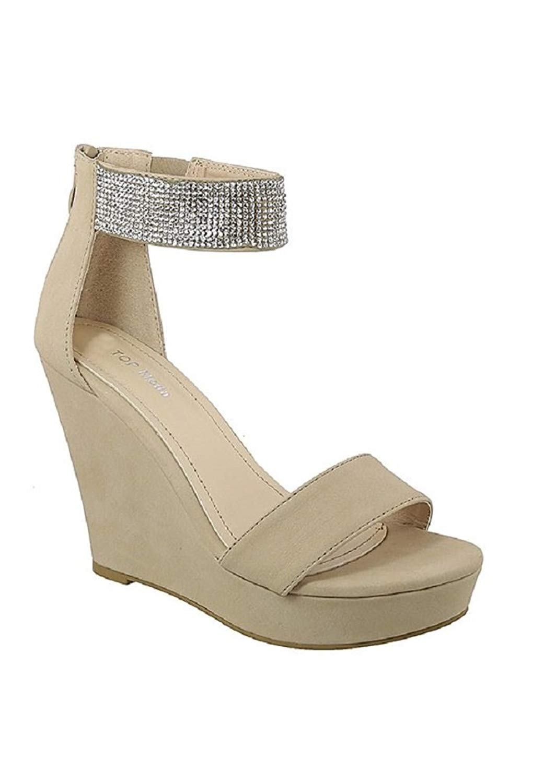 7ccf75c71d7 Cheap Top Moda Sandals, find Top Moda Sandals deals on line at ...