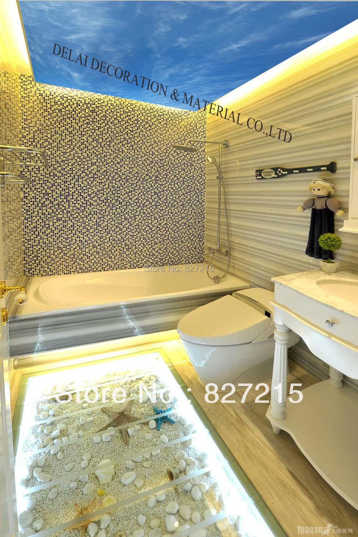 Popular Decorative Ceiling Tiles Buy Cheap Decorative
