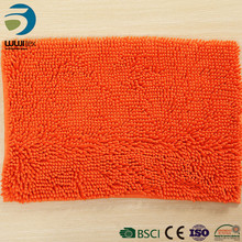 wholesale custom blank kitchen floor front foot stair mat