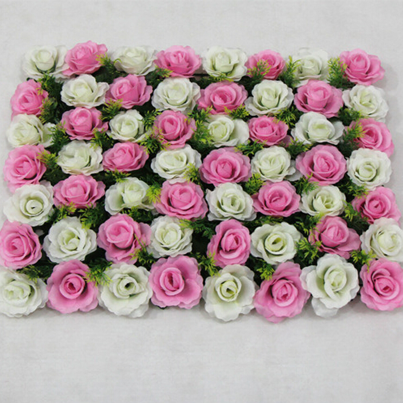 Cari Terbaik Gubahan Bunga Dinding Produsen Dan Untuk Indonesian Market Di Alibaba