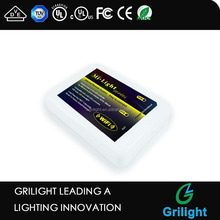 WIFI light dimmer Mi light rgb led controller wifi