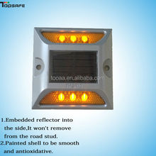 Single Side Reflective Road Stud for Highway