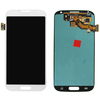 Cheap Price LCD Digitizer for Samsung S4 Assembly,for Galaxy S4 LCD Digitizer