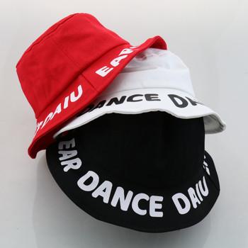 831196482689 NS3144 Wholesale New Fashion Kid Girl Summer Cheap Bucket Hats