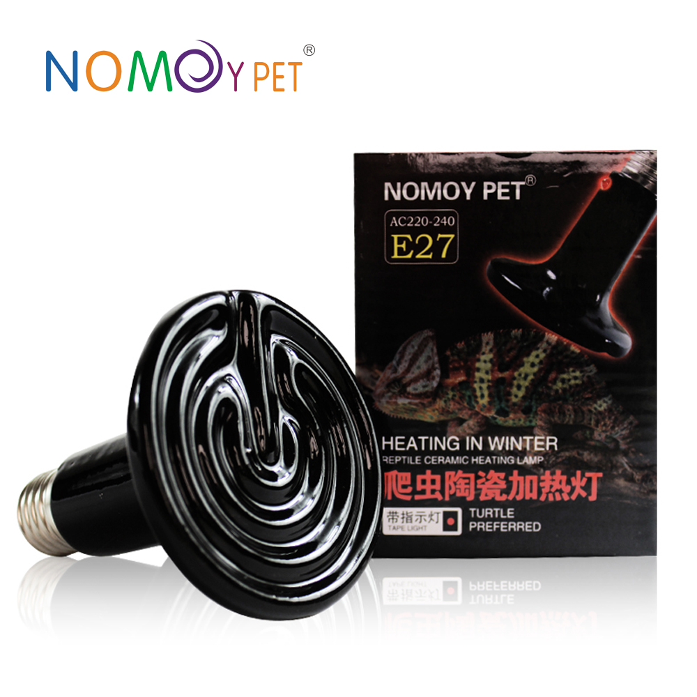 Nomo Ce Approved Infared Ceramic Heat Lamp Nd 14 Buy