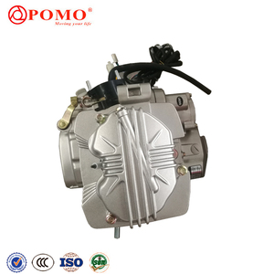 350cc Engine Wholesale, 350cc Suppliers - Alibaba