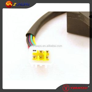 jianshe atv wiring diagram on polaris 400 atv, linhai 400 atv,