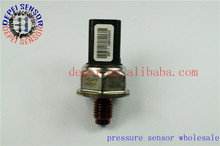 OEM# 55PP03-02/9307Z511A lasted SS306 pressure sensor 55pp03-02 for industrial scale conversion