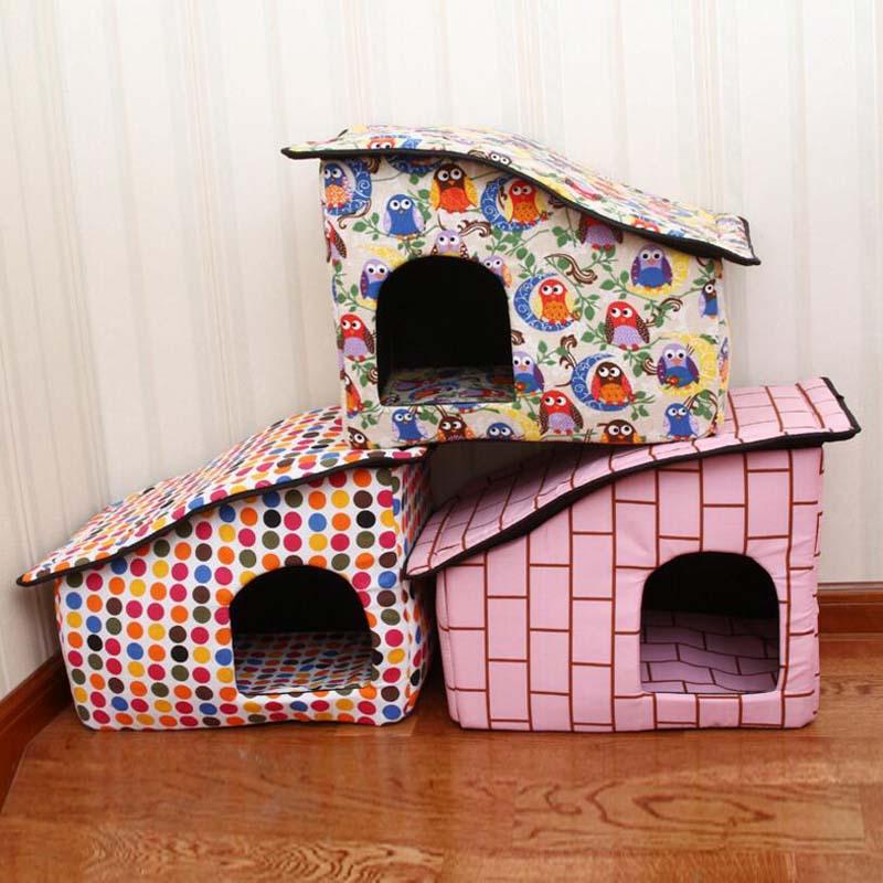 dual doggie kaufen billigdual doggie partien aus china. Black Bedroom Furniture Sets. Home Design Ideas