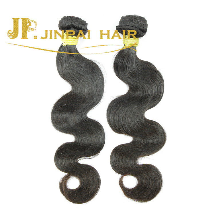 JP Hair 100% Virgin Mongolian Wholesale Braiding Hair Bundles Body Wave